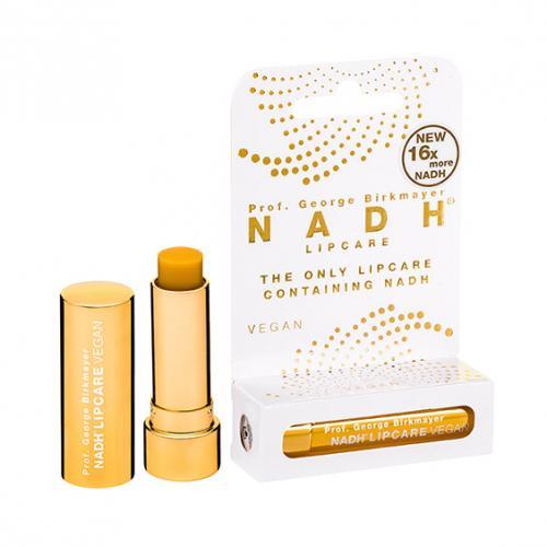 NADH - Lipcare - Birkmayer USA