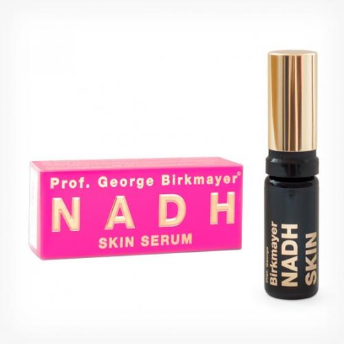 NADH Skin Serum 10ml